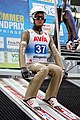 2017-10-03 FIS SGP 2017 Klingenthal Sebastian Colloredo 002.jpg