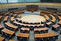 2017-11-02 Plenarsaal im Landtag NRW-3846.jpg