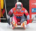 2017-11-26 Luge World Cup Women Winterberg by Sandro Halank–006.jpg