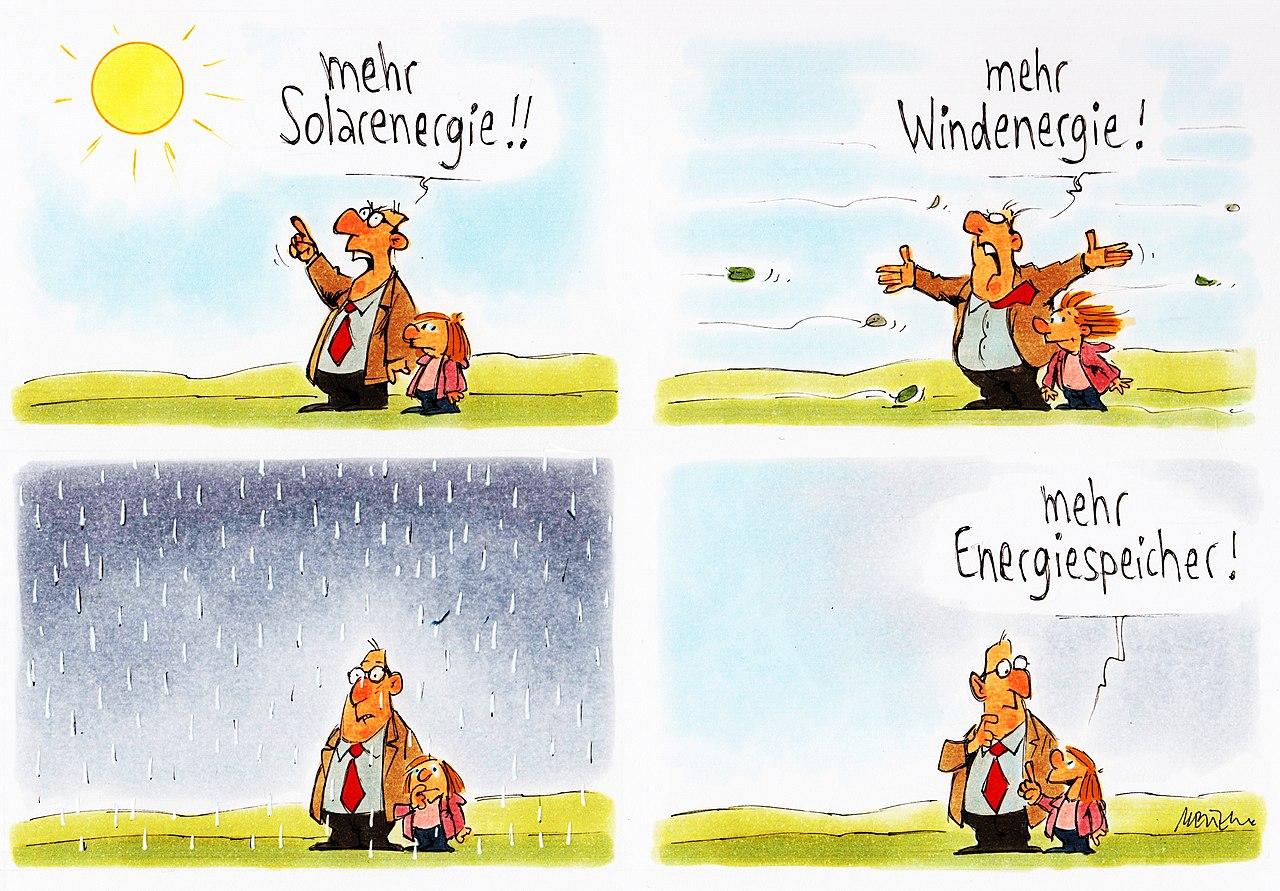 20170313 xl 1911-Karikatur-Gerhard-Mester--Energiespeicher.jpg