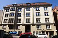 20170528 Stuttgart - Römerstraße 56, 58.jpg