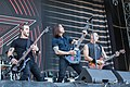20170615-091-Nova Rock 2017-Alter Bridge-Brian Marshall, Myles Kennedy and Mark Tremonti.jpg