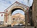 20170807 Bolivia 1390 Potosí sRGB (37270464824).jpg