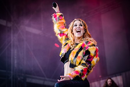 20170819 Dinkelsbühl Summer Breeze Delain 0166.jpg