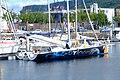 2017 Ex-Geodis Cherbourg-2.jpg