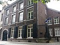 2017 Maastricht, EIPA 01.jpg