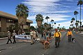 2017 Palm Springs Pride Parade (37657424075).jpg