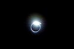 2017 Total Solar Eclipse (AFRC2017-0233-009).jpg