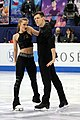 2017 World Figure Skating Championships Anastasia Galyeta Avidan Brown jsfb dave1693.jpg