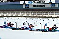2018-01-06 IBU Biathlon World Cup Oberhof 2018 - Pursuit Men 56.jpg