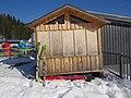 2018-01-27 (156) Skigebiet Mitterbach am Erlaufsee.jpg