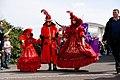 2018-04-15 15-14-45 carnaval-venitien-hericourt.jpg
