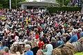 2018-05-13 ZDF Fernsehgarten-7795.jpg