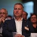 2018-06-09 Bundesparteitag Die Linke 2018 in Leipzig by Sandro Halank–113.jpg