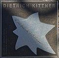 2018-07-18 Sterne der Satire - Walk of Fame des Kabaretts Nr 44 Dietrich Kittner-1087.jpg