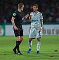 2018-08-17 1. FC Schweinfurt 05 vs. FC Schalke 04 (DFB-Pokal) by Sandro Halank–255.jpg