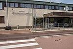2018-08-30 Flughafen Mariehamn by Olaf Kosinsky 7740.jpg