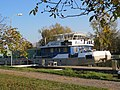 2018-10-22 (806) Ship Negrelli (ENI 30000110) in Krems an der Donau, Austria.jpg