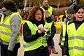 2018-11-17 12-20-00 manif-gilets-jaunes-CarrefourEsperance-belfort.jpg