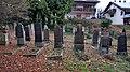 2018-12-14 jüdischer Friedhof Köningsbach 04.jpg
