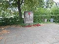 2018.Radeberg VVN-Denkmal -014.jpg