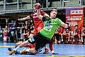 20180331 OEHB Cup Final Hard vs Westwien Wilhelm Jelinek 850 6047.jpg