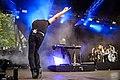 20180728 Köln Amphi Festival OMD 0080.jpg
