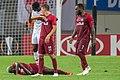 20180920 Fussball, UEFA Europa League, RB Leipzig - FC Salzburg by Stepro StP 8071.jpg