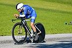 20180925 UCI Road World Championships Innsbruck Women Elite ITT Omer Shapira 850 8621.jpg