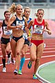 2018 DM Leichtathletik - 5000 Meter Lauf Frauen - by 2eight - 8SC0959.jpg