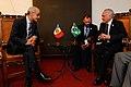 2018 Encontro Bilateral com o Senhor Antoni Martí Petit, Presidente de Governo de Andorra - 45185836194.jpg