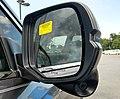 2018 Honda Ridgeline RTL-T LaneWatch Camera.jpg
