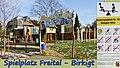 2018 Spielplatz Freital-Birkigt.jpg