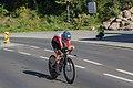 2018 UCI Road World Championships - Nélson Oliveira (MGK23302).jpg