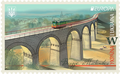 2018 Ukraine Stamp 09.png