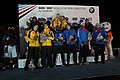 2019-01-05 2-man Bobsleigh at the 2018-19 Bobsleigh World Cup Altenberg by Sandro Halank–298.jpg
