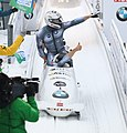 2019-01-06 4-man Bobsleigh at the 2018-19 Bobsleigh World Cup Altenberg by Sandro Halank–301.jpg