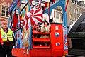 2019-03-09 14-49-46 carnaval-mulhouse.jpg