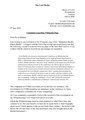 2019-07-09 - Complaint regarding Wikipedia Page.pdf