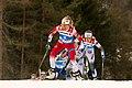 20190302 FIS NWSC Seefeld Ladies 30km 850 6145.jpg