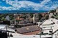 20190523 Bulgaria 6619 Plovdiv sRGB (48655982438).jpg