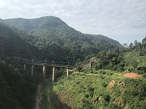 201908 Chengdu-Kunming Railway in Mimalong.jpg