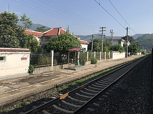 201908 Station Building of Binggu.jpg
