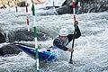 2019 ICF Canoe slalom World Championships 108 - Takuya Haneda.jpg