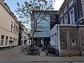 2019 Maastricht, Herdenkingsplein (12).jpg