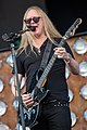 2019 RiP Alice in Chains - Jerry Cantrell - by 2eight - 8SC0279.jpg