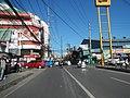201Novaliches Quezon City Roads Landmarks Barangays 27.jpg