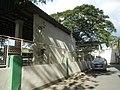 201San Mateo Rizal Landmarks Province 47.jpg