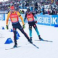 2020-01-11 IBU World Cup Biathlon Oberhof 1X7A4969 by Stepro.jpg