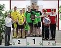 2020-01-26 47. Hallorenpokal Victory ceremony Men (Martin Rulsch) 30.jpg